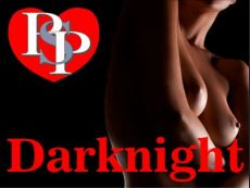 psp_darknight